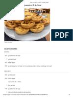 Pastel de Nata _ É de casa - Receitas Gshow.pdf
