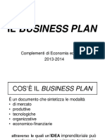 Cee Business_plan Rev3s