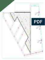 Planos Estructurales Pradomar Nuevo Diseño-Presentación1