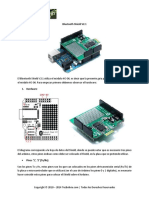 Bluetooth-Shield-V2.pdf