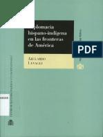 Levaggi- Diplomacia hispano-indigena en las fronteras de américa.pdf