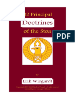 Erik Wiegardt - 32 Principal Doctrines of the Stoa.pdf
