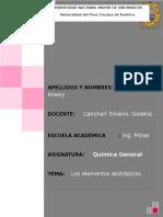ELEMENTOS ALOTRÓPICOS-khesly Ames.docx