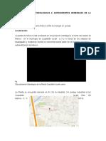 CONGRUENCIAS-METODOLOGICAS-4.docx