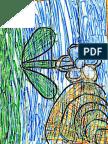 portfolio relationship artifact marci 27-apr-2017 13-22-06 1