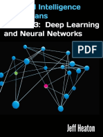 Jeff Heaton-Artificial Intelligence for Humans, Volume 3_ Deep Learning and Neural Networks-CreateSpace Independent Publishing Platform (2015)