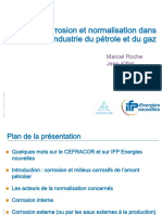gep_aftp_20_mai_2015_-_corrosion_et_normalisation.pdf