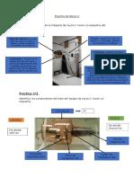 Practica-nº1-de-Eco (1).docx