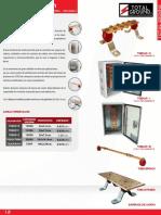 Barras de Cobre.pdf