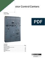 CCM Modelo 6.pdf