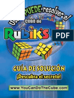 Cubo de Rubik Guia_de_Soluciones_de_espanol.pdf