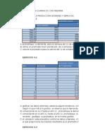 EJERCICIOS GESTION DE LA PRODUCCION DE BIENES Y SERVICIOS.xlsx