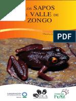 Los Sapos del Valle Zongo.pdf