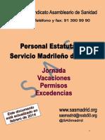 Documento Jornada Actualizado 2014