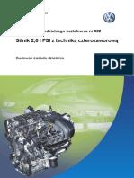 silnik 2.0 fsi z technik_ czterozaworow_.pdf