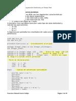 Ejercicio1ADAFranciscoManuelGarciaVallejo.pdf