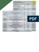 02 Cronograma Fevereiro ARDAGH 2017 - DRAFT V1.pdf