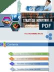 Stratégie+industrielle+1+2014