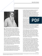 ads.leotolstoy (1).pdf