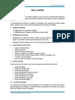 INFORME - EL RECIBO.pdf