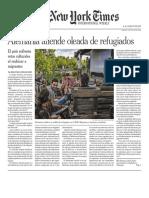 refugiados.pdf