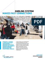 Crisplant_Singapore_Changi_Airport_Case_Study.pdf