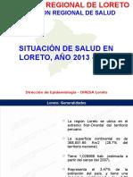 Presentación Asis Loreto Final