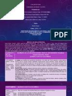 EVALUACION FINAL, COMUNIDAD SOCIEDAD Y CULTURA..pptx