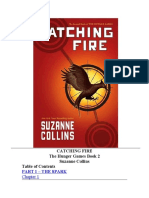 130313802-Jocurile-foamei-Catching-fire-pdf.pdf
