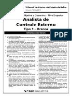 prova tceba_2013_analista_de_controle_externo.pdf