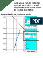 caso EJERCICIO 2 RARE.pptx
