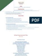 assessmentofbesterschoolimprovementplan2016 17