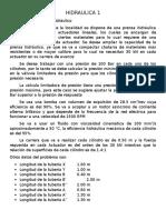calculo sistema hidraulico1.docx