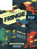 HFF17 Guide