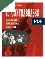 Il contrabbasso - Passato Presente e Futuro.pdf