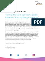 Startups Energia.pdf