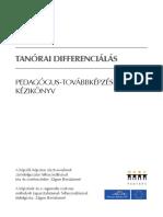 differencialas.pdf