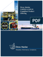 MC_Drew Marine GMDDS - Solas Compliant Offering (2)