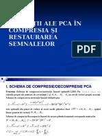 aplicatii1 - cursuri 6,7,8.pptx