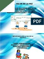 EL VALOR DE LA PAZ.pptx