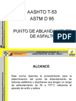 15 Puntodeablandamientodeasfaltosanilloybola2 090618103547 Phpapp02