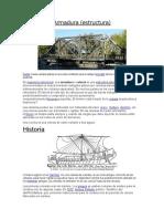 Armadura-reticulares-mecanica-de-solidos-1.docx