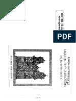 GUTIERREZ, Arquitectura y Urbanismo en Iberoamerica.