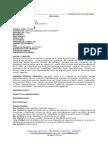 MODELO DE EPICRISIS.doc