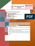 ESTRATEGIA-EMPRESARIAL.docx