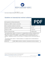BIO ANALYTICAL WC500109686.pdf