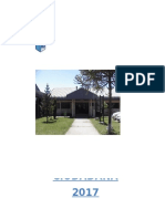 Plan de Formacion Ciudadana Complejo Educacional C-53