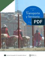 Fronteras_y_Movilidades_Revista_Transpor.pdf