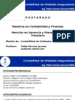 Contabilidad de seguros Presentación1.ppt