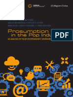 Piotr_Siuda_Prosumption_in_the_Pop_Industry_An_Analysis_of_Polish_Entertainment_Companies1 (1).pdf